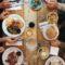 Jak zmienić nawyki żywieniowe nazdrowe?